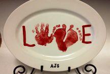 Kids, must do  / by Jenn Mattheis