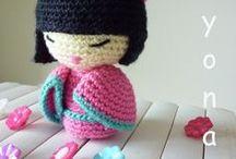 Foxy knits