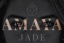 AmayaJade.com