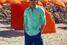 Summer Style ☀️