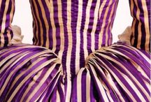 purple, purple, purple / by Paris Hotel Boutique