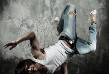 Dancers / Ballroom, Salsa, Breaks, Street, Zumba, Charleston, Lindy Hop...you name it, we have the best.  Contact KruTalent on 0207 610 7120 E: bookings@krutalent.com