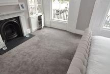 Carpets and Flooring Ideas