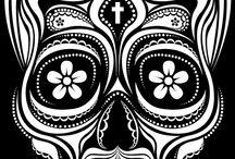 Tattoo / by Don Gutierrez
