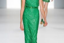Emerald: Color of the Year