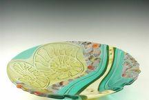 Stonedate GlassStudio