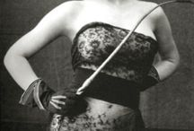 vintage lingerie maidons