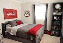 Linus Room