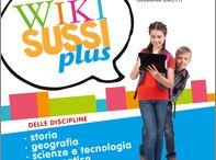 Libri matematica scuola primaria / Libri matematica 6-11 anni