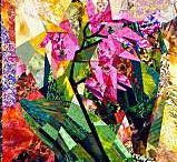 art quilts / by Janice Drees