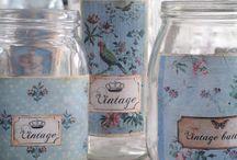jars  too