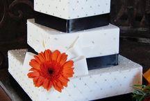 Erica Wedding Ideas