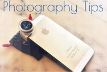 photos ideas and how to take pictures with your cell phone