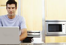 It�s real to work 2-3 hours a day and have you monthly salary!