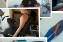 FitnessDungeon Athletics