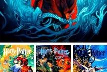 Movies   Harry Potter