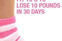 10 POUNDS IN 30 DAYS