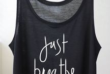yoga clothes design