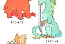 Animacje