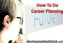 How To Do Career Planning Effectively