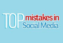 Marketing and Social Media / Useful tipps