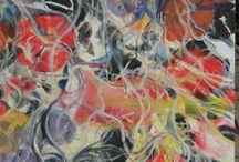 art / paintings
