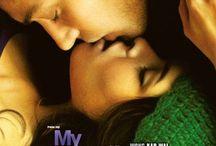 movies&me