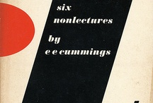 Paul Rand / by Mark Cable