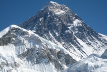 Nepal & Everest Basecamp Trek / Keeping track of itineraries, costs, and dates