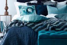 Deco chambre adulte / Chambre coucher