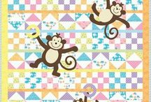 Free Patterns for Baby