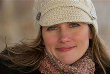 Featured Author: Dani Pettrey