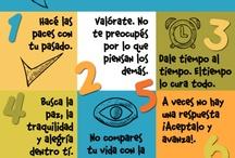 infografias Andrea
