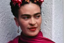 mexicano-gypsy star