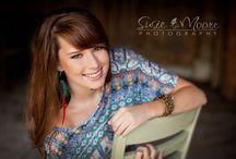 Portretfotografie Vrouw