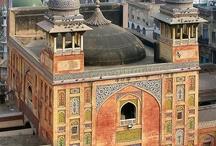 Lahore Love