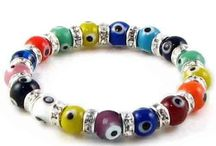 Bracelets - Bangle
