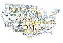 LAC / #WordClouds, #LAC, Litografia Artistica Cartografica, Firenze, Mappe, 3D, Geografia, Cartografia, Turismo, Piante, Città, Viaggi, Murali, Disegno, Arredo, Mappe in rilievo, Termoformatura, Fresatura, PVC, Escursionistiche, Tematiche, Geologiche, Informazione, Promozione, Personalizzazione   Florence, Maps, 3-D,Geography, Cartography, Tourism, Plans, Citymaps, Travel, Tour, Drawing, Design, Interior design, Milling, Thermoforming, Trekking, Hiking, Thematic, Geological, Geology