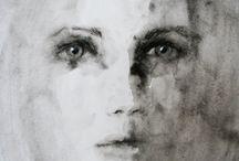 Artistries- Bella / Beautiful Imageries that inspire me