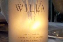 Willa in-situ