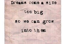 PENNY FOR YOUR THOUGHTS / Quotes , Poems , Writing, Articles