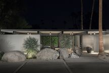 Sublime Palm Springs