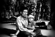 Nepal Earth Quake Relief