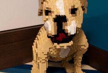 Legolove