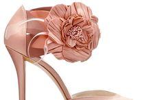 Ruha cipő