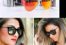 Ray Ban Sunglasses only $24.99  Z2ymF8sp1H / Ray-Ban Sunglasses SAVE UP TO 90% OFF And All colors and styles sunglasses only $24.99! All States -------Order URL:  http://www.GGS199.INFO