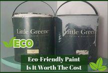 Eco Paint / 0
