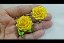 flor lazo fino