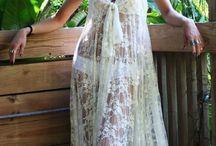 Наряды для фотосессии Photoshoot dresses