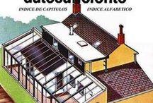 Casas Bio Pasivas